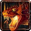 Dragon Kingdom Android game