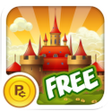 The Enchanted Kingdom android game