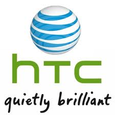 HTC AT&T One X+ One VX Phone 8X