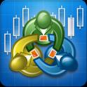 MetaTrader 5 Android App Review