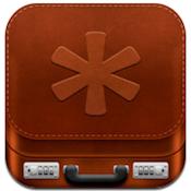 iSecrets iPhone app