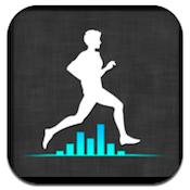 Marx Runner iphone app
