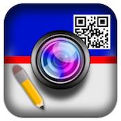 Memo Tag iPhone app