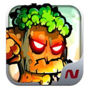 Monster Tower iPhone app review