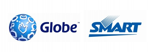 Smart Globe Galaxy Note 2