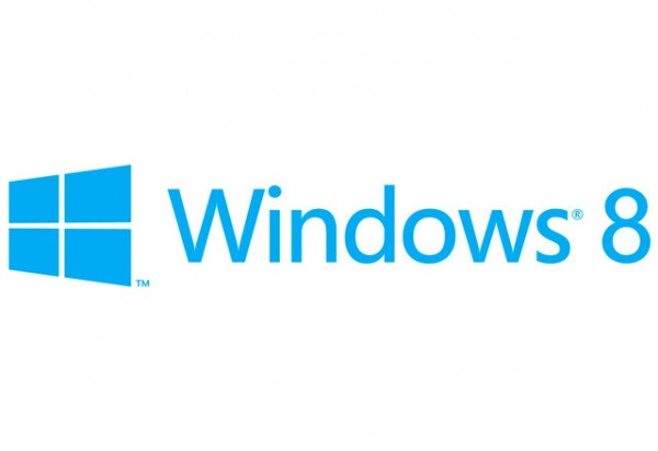 Windows 8 Logo Microsoft Surface