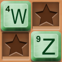 WordCrazy Android Game Review