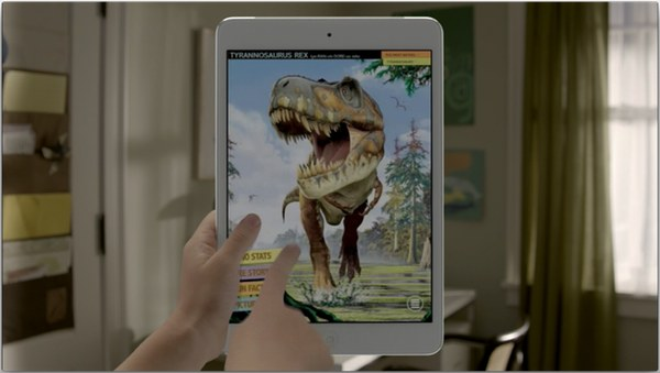 iPad mini Reviews: A very solid product, some caveats