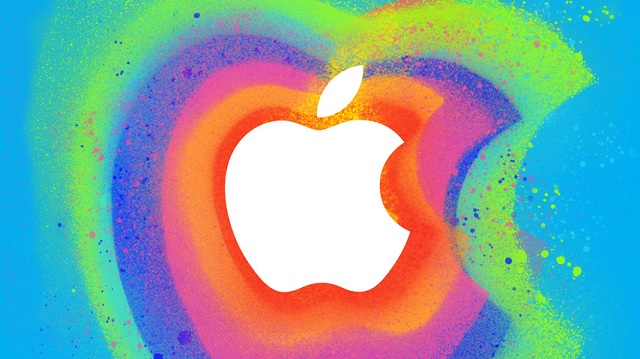 Apple Press Event will Have Live Coverage Today!