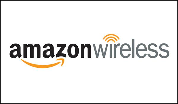 Amazon Wireless Nokia Lumia 920