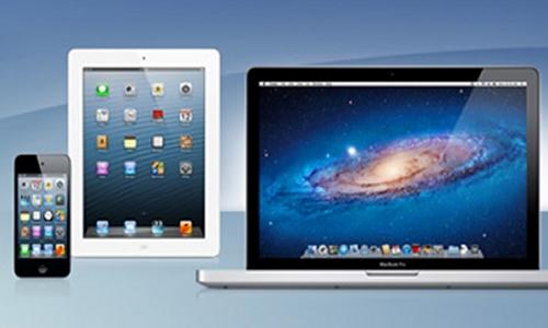 Apple eBay Refurbished Store