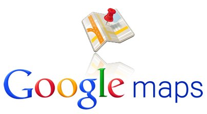 Google preparing to launch iOS Google Maps app