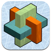 interlocked iphone game