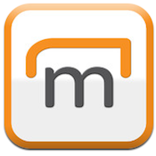 manilla iphone app