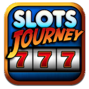 slots journey iphone game
