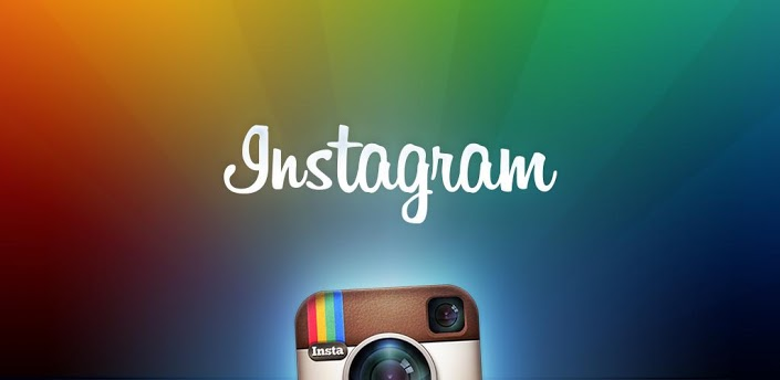 Instagram isn't going to sell your photos