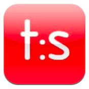 total:spec iPhone App Review: Fresh, On-Trend News and Fashion