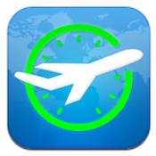 trvlogue iphone app