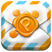 PuXXles iphone app