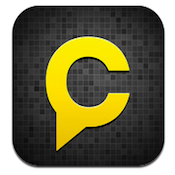ClipClock iPhone App Review: Social Video Sharing
