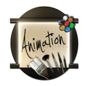 animation desk mac app
