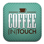 New York: Coffee Guide iphone app