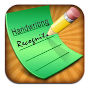 writepad for ipad app