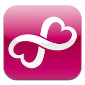tarot of love iphone app