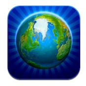 earth 101 for ipad app