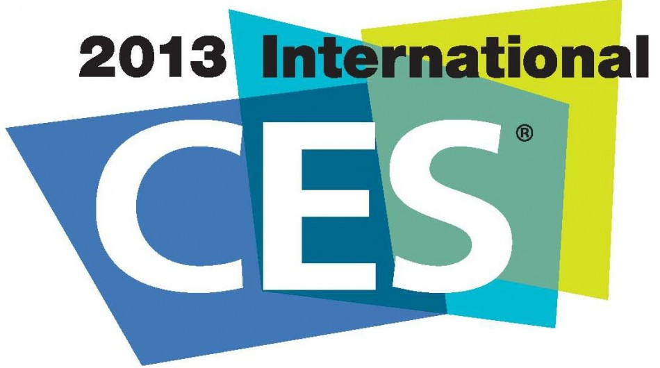 CES 2013: What to expect