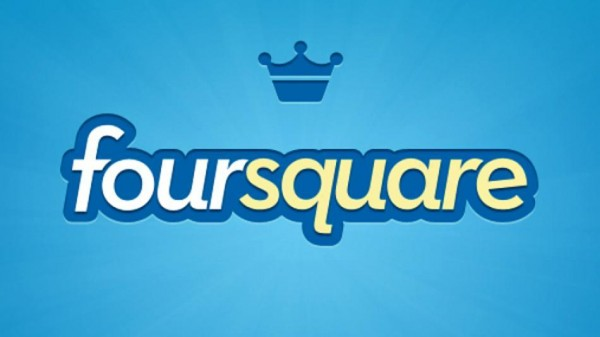 Foursquare wants to make your name more visible, share more data with businesses