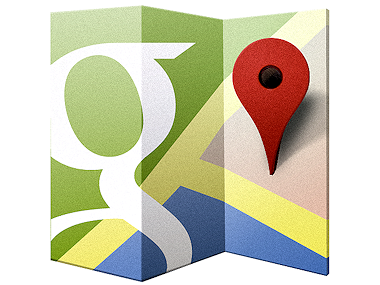 Google Maps for iOS to Launch Tonight (Updated - Now Live)