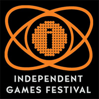 Steam Distribution Agreement and New Narrative Category for This Year's Independent Games Festival
