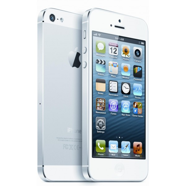 when was the iphone 5s released apple iphone 5s to be released early 2013 tapscape 19602