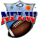NFLWeather Android App Review