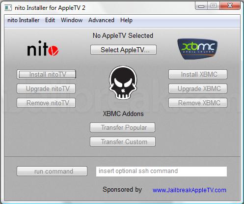 nito-installer