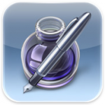 pages ios