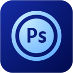 photoshop touch ios