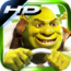 shrek kart ios