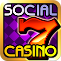 Try Your Luck in Slots Social Casino - Android Game Review