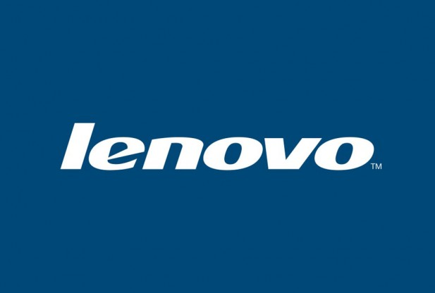 Will Lenovo make a Chromebook?