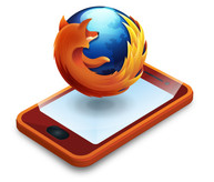 Mozilla reveals two developer Firefox OS devices