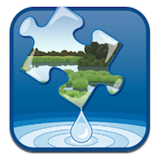 Water Cycles iPhone Game Review: Education Ecology Fun