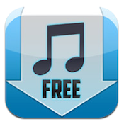 Free Music Download Pro PLUS iPhone App Review: Listen Up!