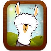 alpaca farm iphone game