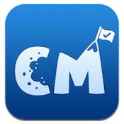 cravemate iphone app