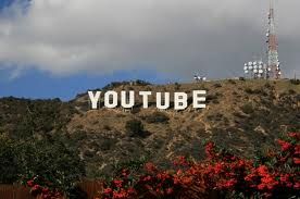 YouTube working on paid subscription channels