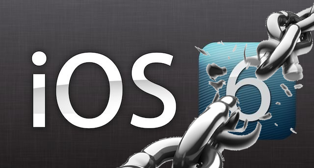 iOS 6.1 Untethered Jailbreak for iPhone 5 and iPhone 4S is Ready!