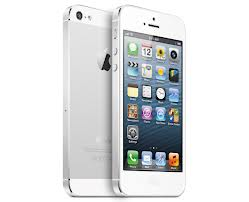 Apple iPhone to be Cheaper, Combating Market Loss