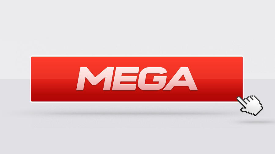 Megaupload's spin-off Mega offers 50GB of Free Storage